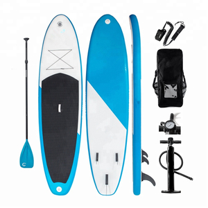 Factory Price OEM Inflatable Sup Paddle Board SUP