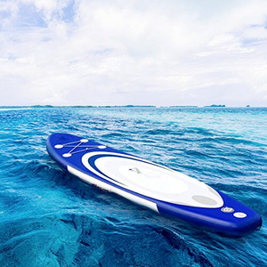 Wholesale Price stand up paddle boards surf sup rescue board